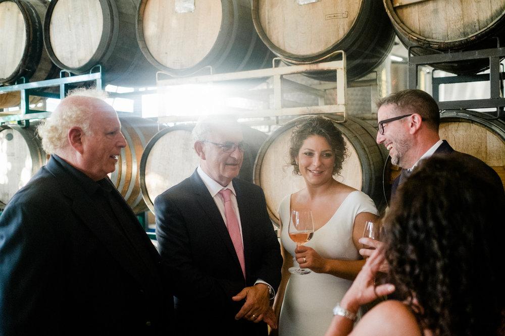 coopers-hall-portland-oregon-wedding-093.jpg