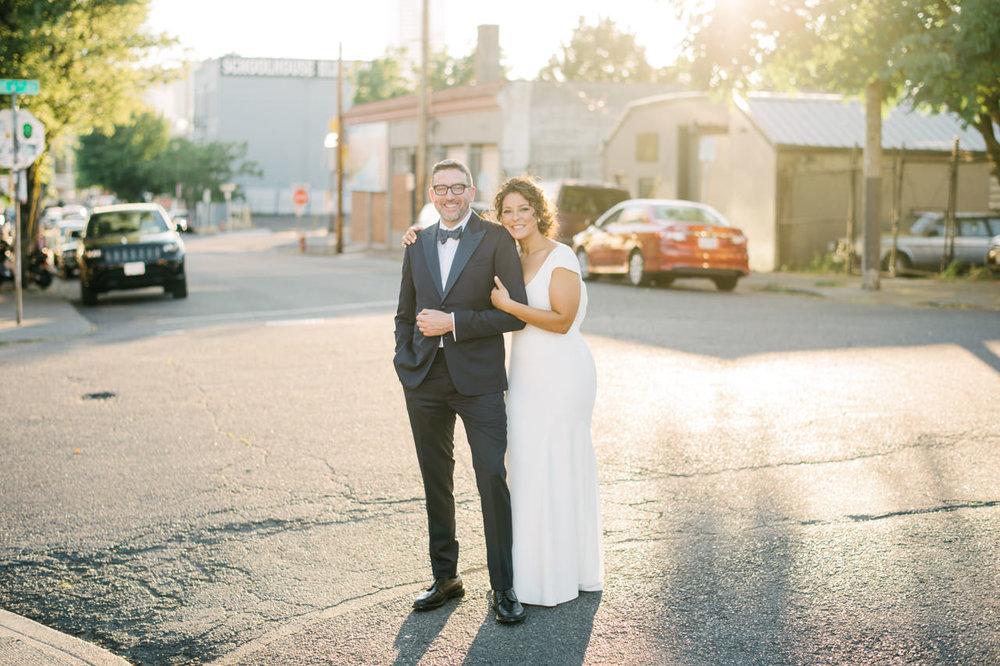 coopers-hall-portland-oregon-wedding-095.jpg