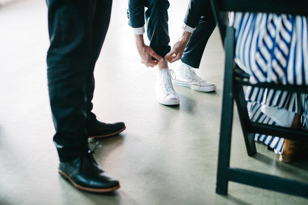 coopers-hall-portland-oregon-wedding-097.jpg