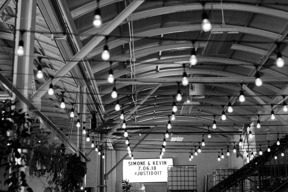 coopers-hall-portland-oregon-wedding-099.jpg
