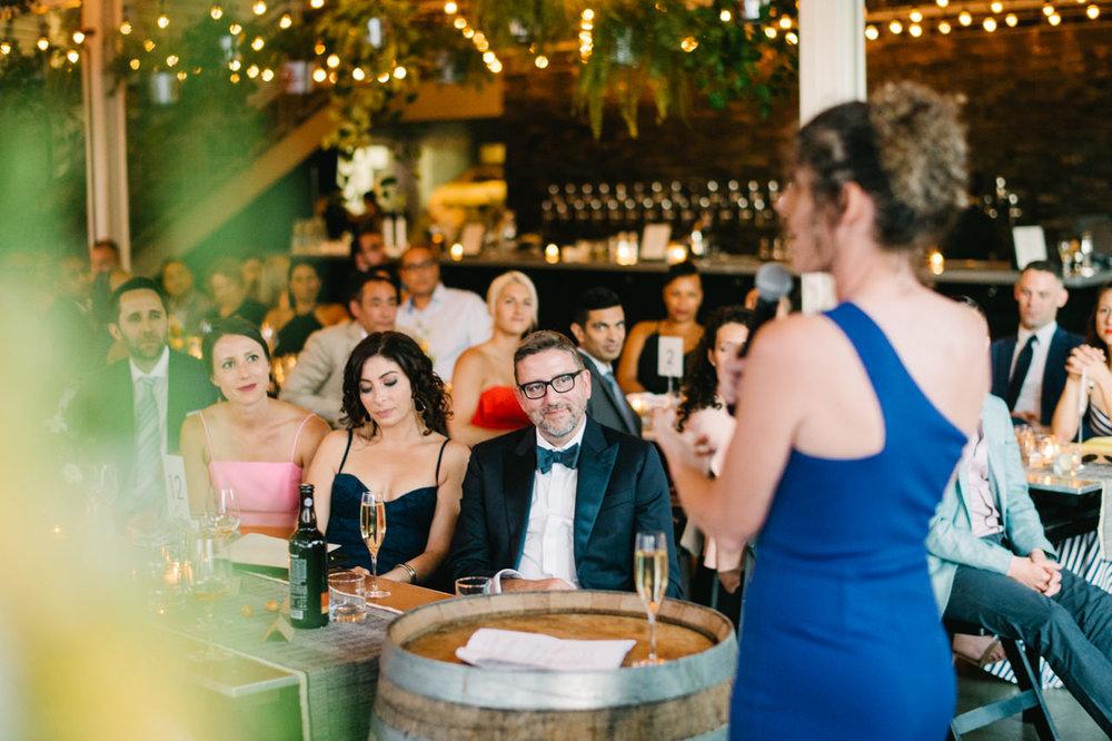 coopers-hall-portland-oregon-wedding-102.jpg