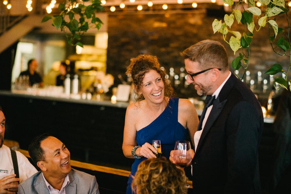 coopers-hall-portland-oregon-wedding-101.jpg
