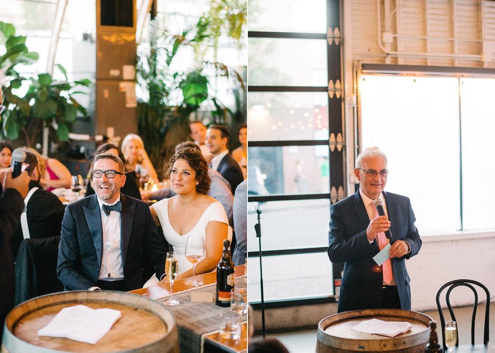 coopers-hall-portland-oregon-wedding-109a.jpg