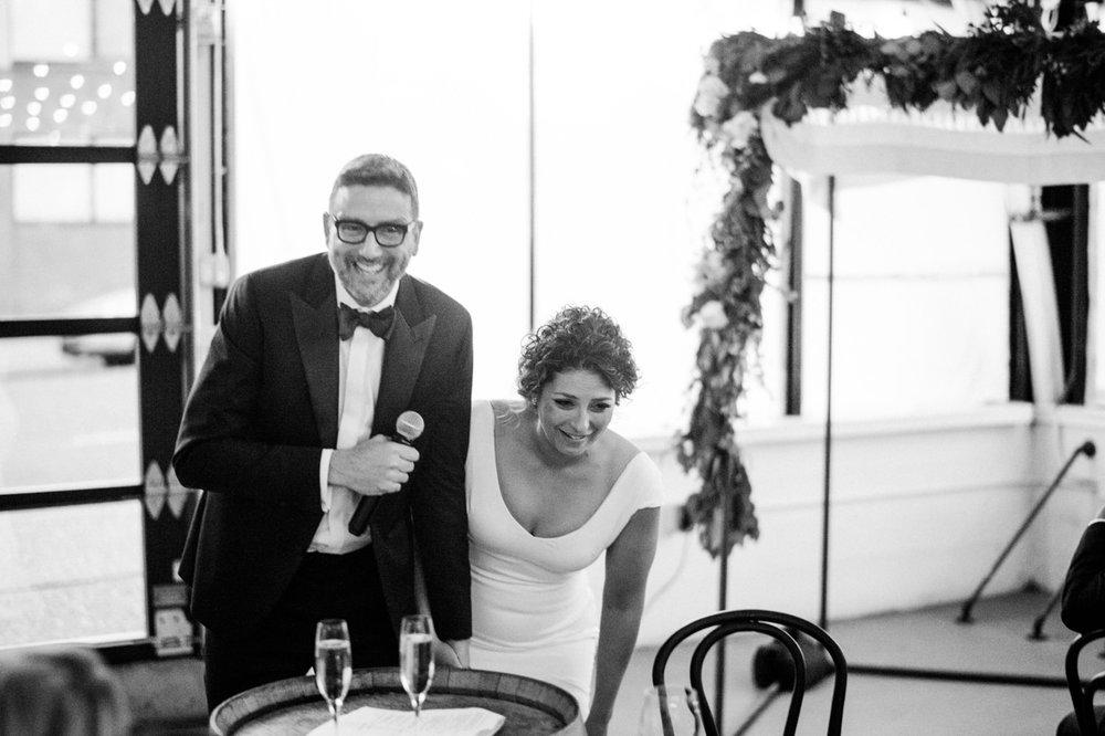 coopers-hall-portland-oregon-wedding-111.jpg