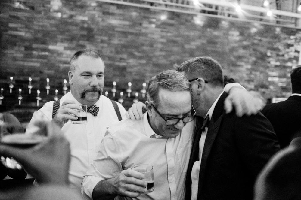 coopers-hall-portland-oregon-wedding-112.jpg