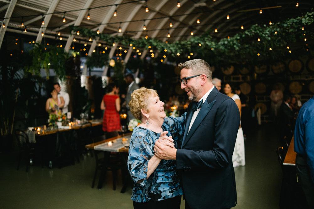 coopers-hall-portland-oregon-wedding-113.jpg