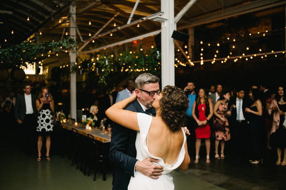 coopers-hall-portland-oregon-wedding-116.jpg