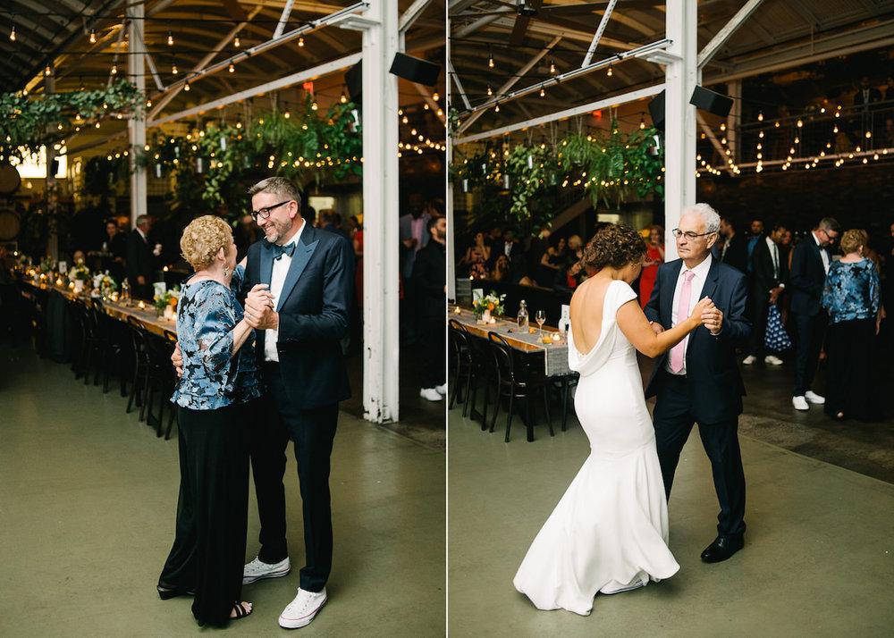 coopers-hall-portland-oregon-wedding-117a.jpg
