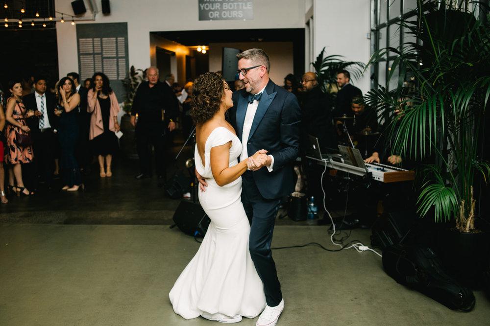 coopers-hall-portland-oregon-wedding-118.jpg