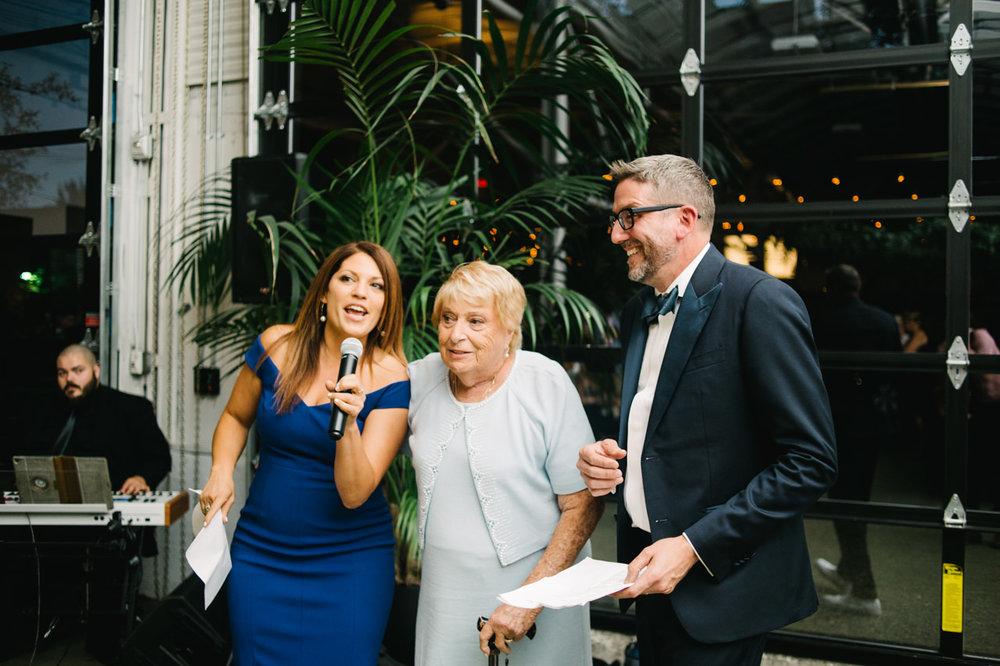 coopers-hall-portland-oregon-wedding-120.jpg