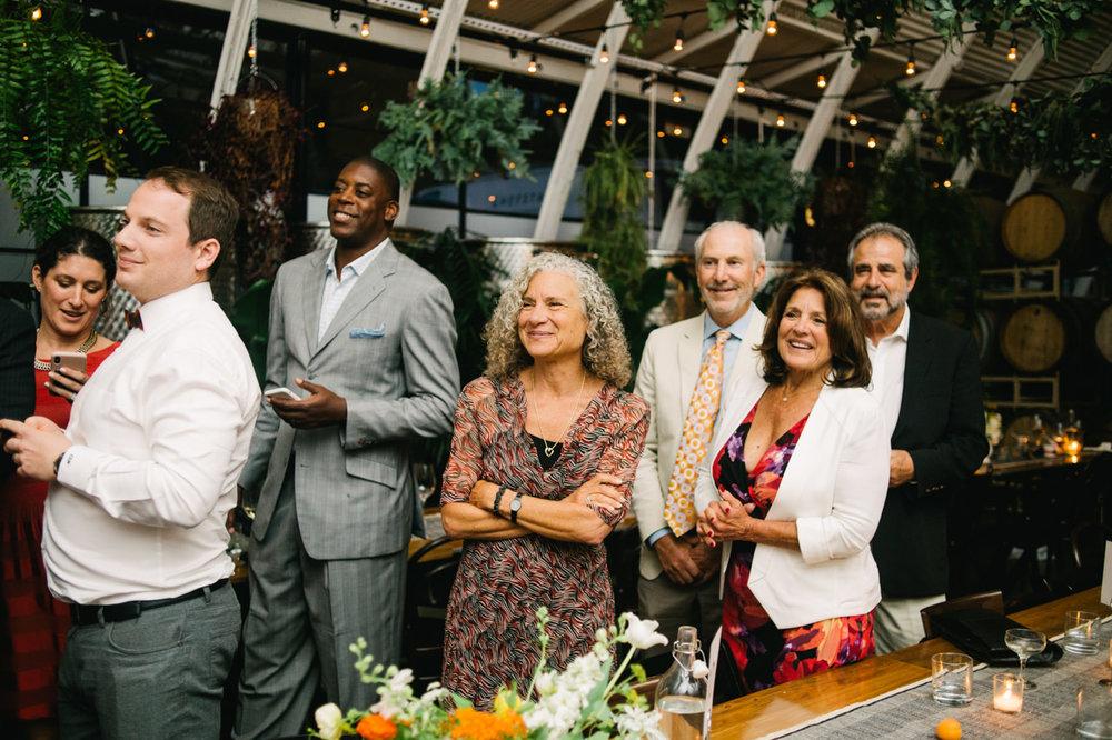 coopers-hall-portland-oregon-wedding-121.jpg