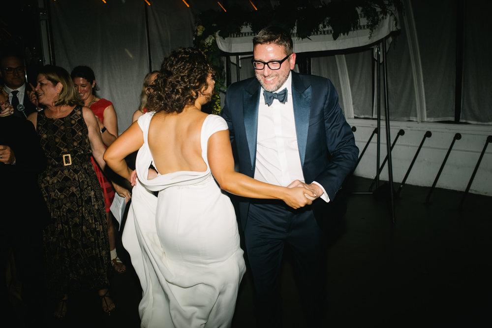 coopers-hall-portland-oregon-wedding-128.jpg