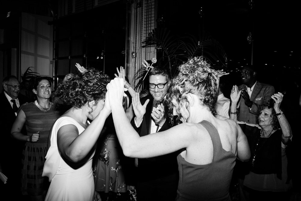 coopers-hall-portland-oregon-wedding-129.jpg