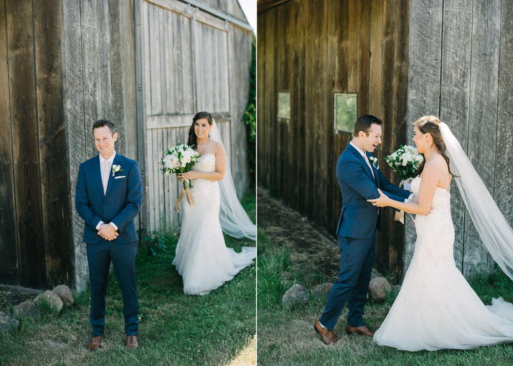 zenith-vineyards-salem-oregon-wedding-030a.jpg
