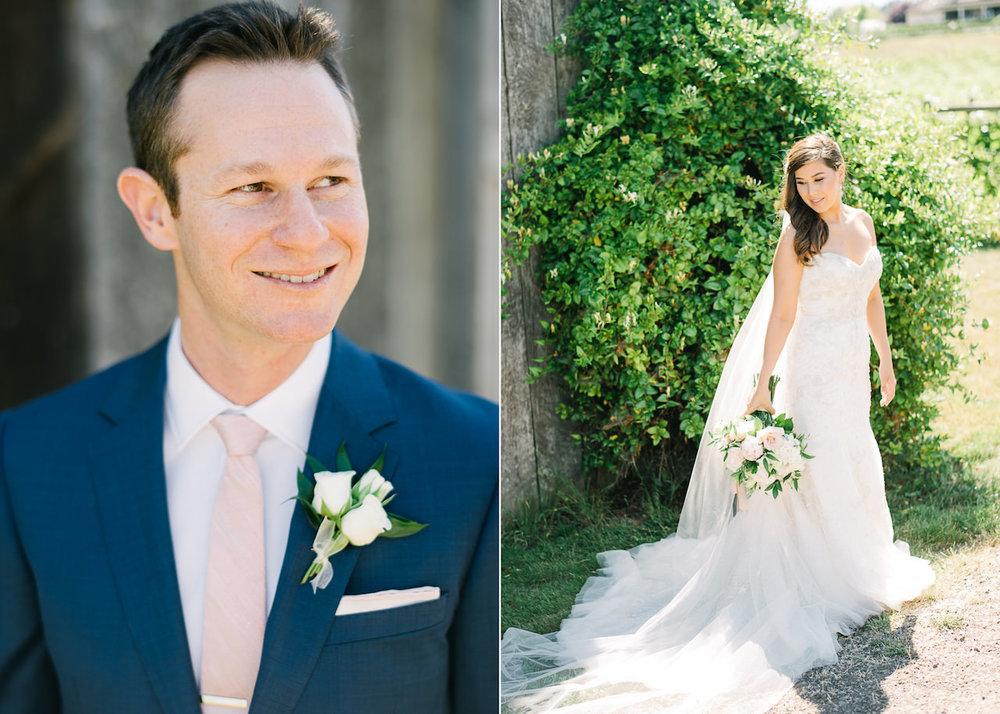 zenith-vineyards-salem-oregon-wedding-031a.jpg