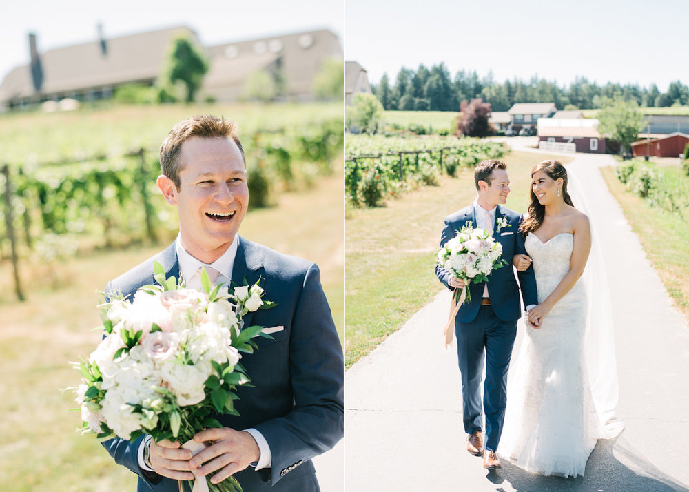 zenith-vineyards-salem-oregon-wedding-032a.jpg