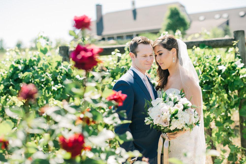 zenith-vineyards-salem-oregon-wedding-032.jpg