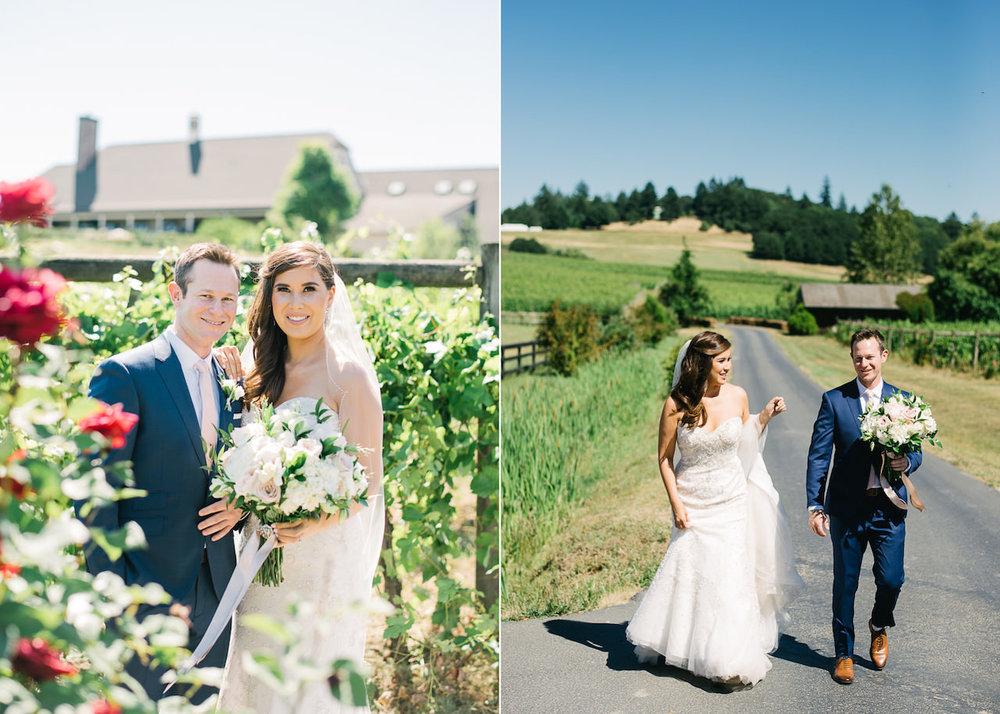 zenith-vineyards-salem-oregon-wedding-034a.jpg
