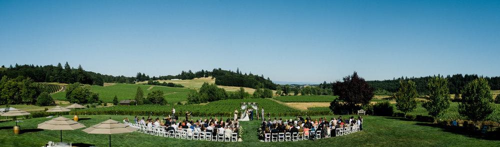zenith-vineyards-salem-oregon-wedding-050.jpg