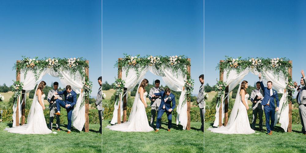 zenith-vineyards-salem-oregon-wedding-058a.jpg