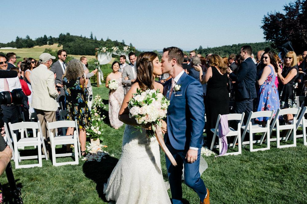 zenith-vineyards-salem-oregon-wedding-062.jpg