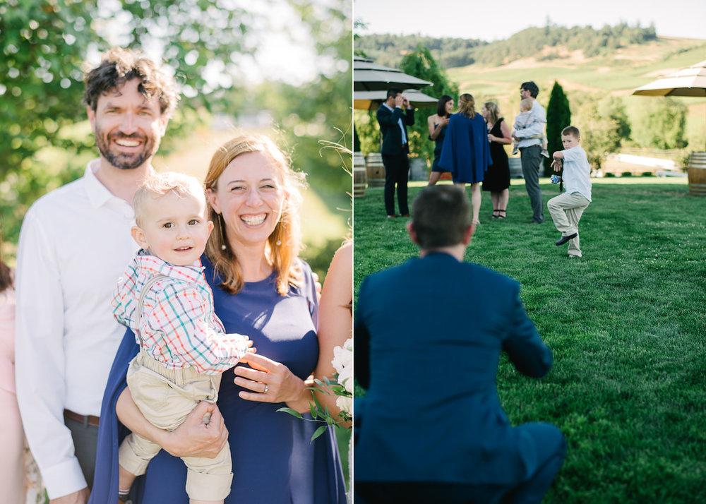 zenith-vineyards-salem-oregon-wedding-065a.jpg