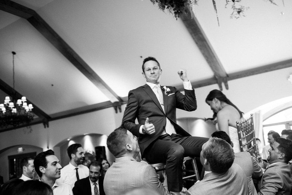 zenith-vineyards-salem-oregon-wedding-072.jpg