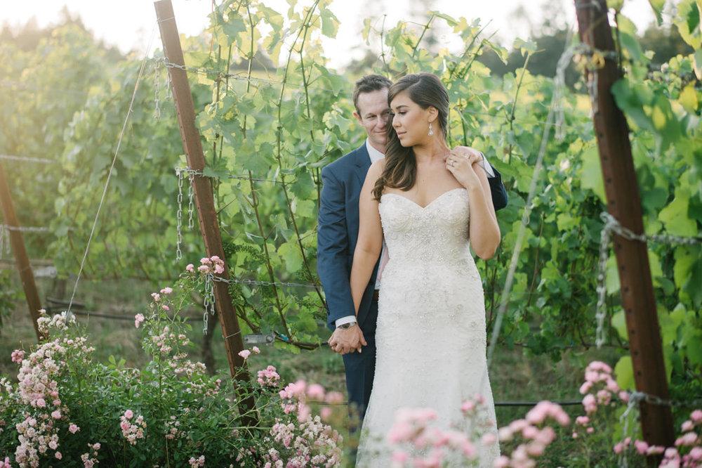 zenith-vineyards-salem-oregon-wedding-084.jpg