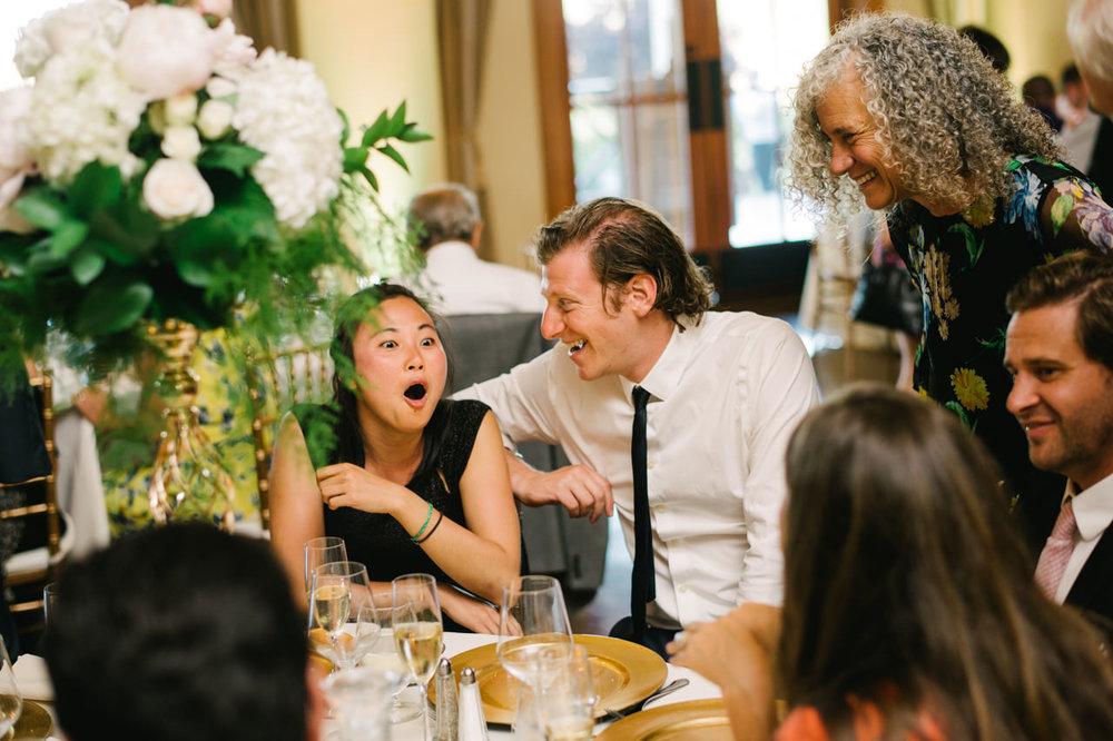 zenith-vineyards-salem-oregon-wedding-086.jpg