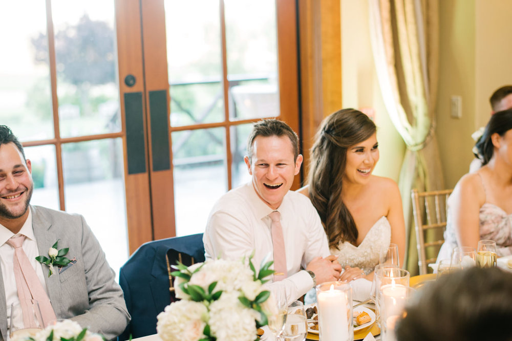 zenith-vineyards-salem-oregon-wedding-088.jpg