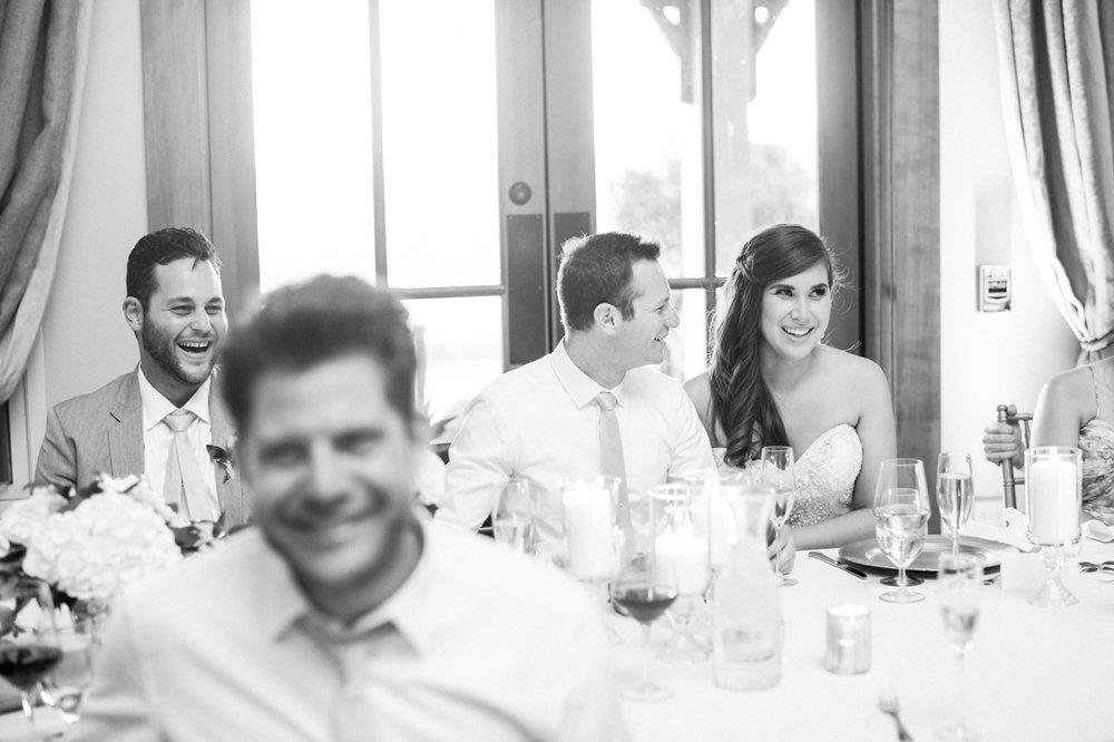 zenith-vineyards-salem-oregon-wedding-089.jpg