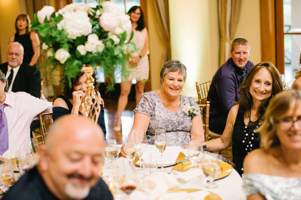 zenith-vineyards-salem-oregon-wedding-091.jpg
