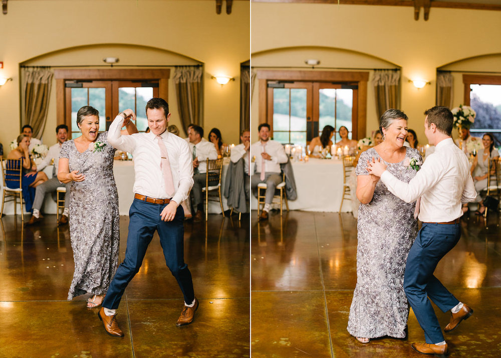 zenith-vineyards-salem-oregon-wedding-097a.jpg