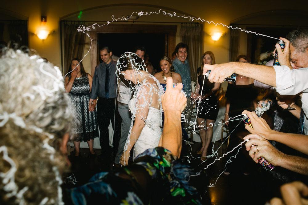zenith-vineyards-salem-oregon-wedding-118.jpg