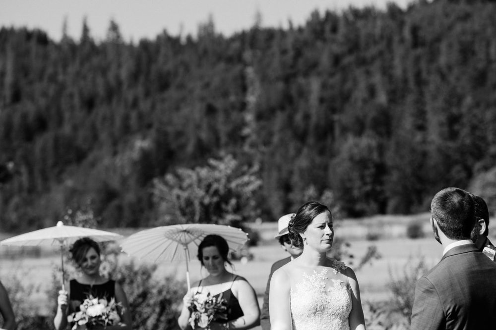 trout-lake-abbey-washington-wedding-058.jpg