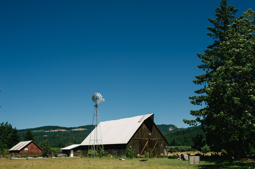 tin-roof-barn-washington-wedding-044a.jpg