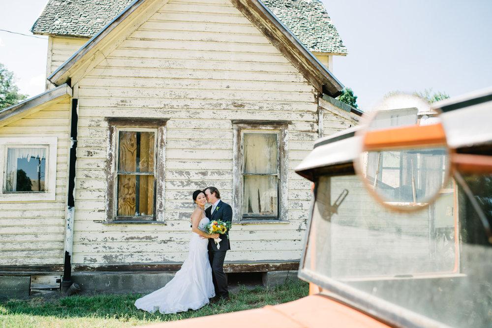 balch-hotel-dufur-oregon-wedding-027.jpg