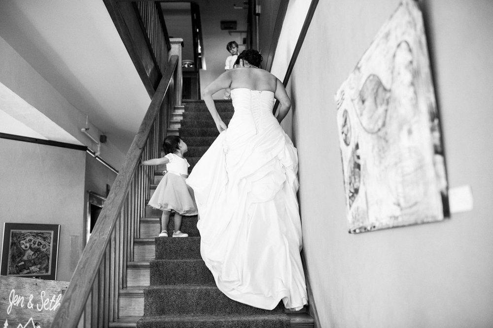 balch-hotel-dufur-oregon-wedding-030.jpg