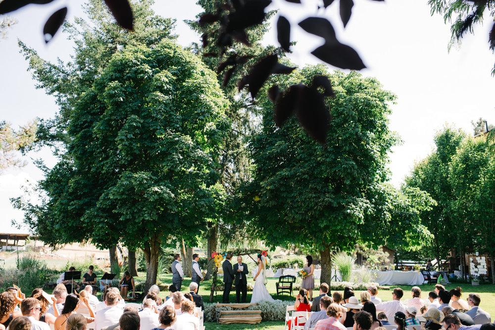 balch-hotel-dufur-oregon-wedding-036.jpg