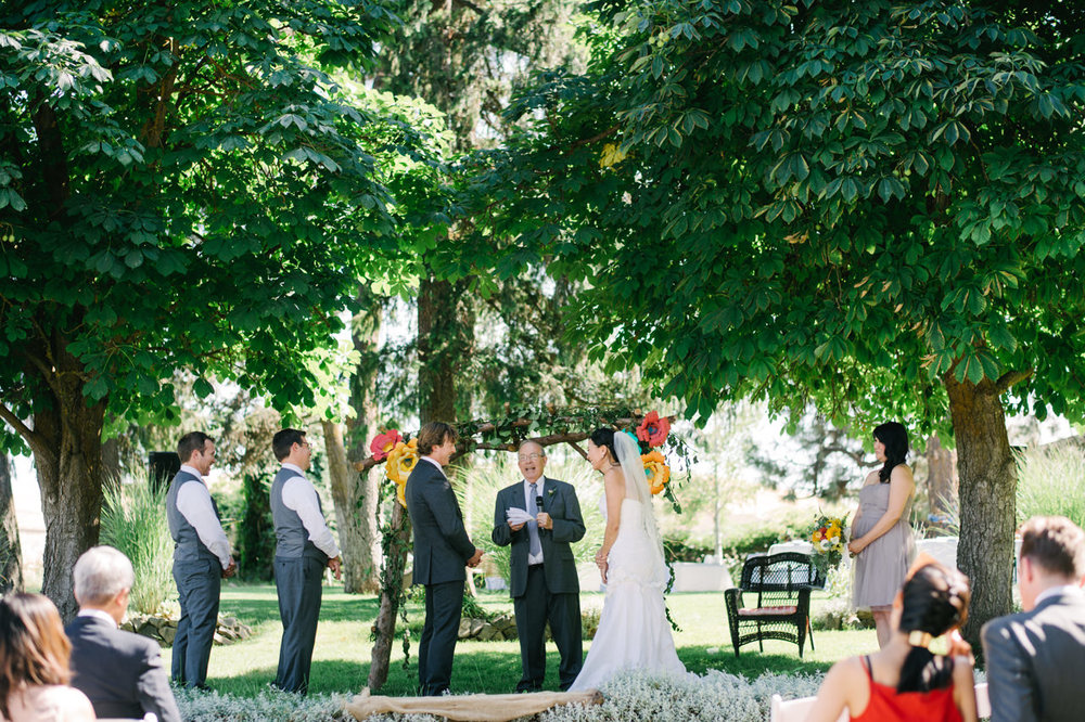 balch-hotel-dufur-oregon-wedding-042.jpg