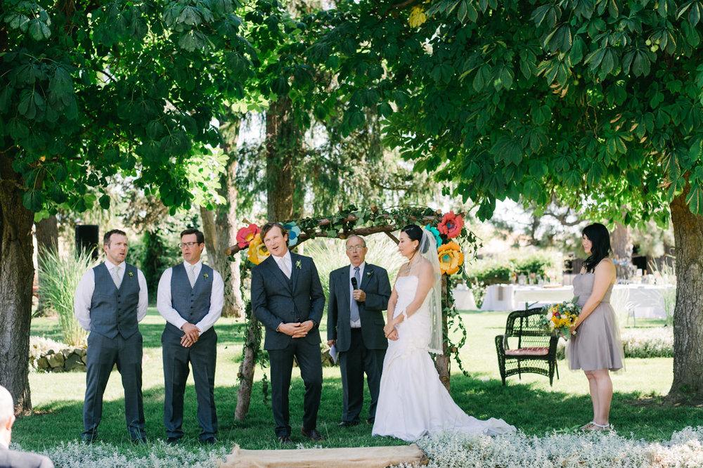 balch-hotel-dufur-oregon-wedding-043a.jpg