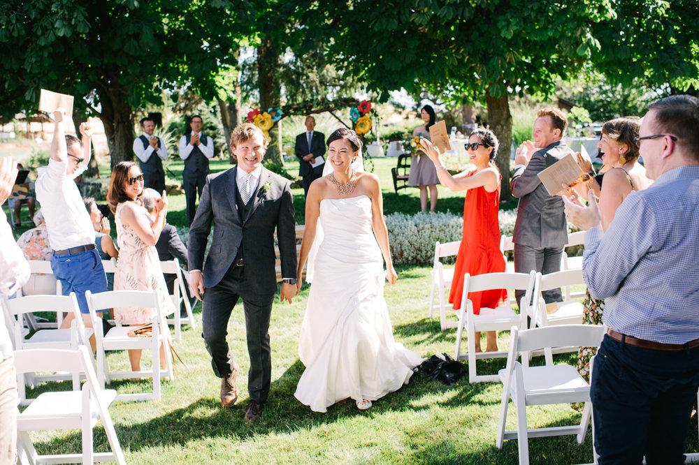 balch-hotel-dufur-oregon-wedding-047.jpg