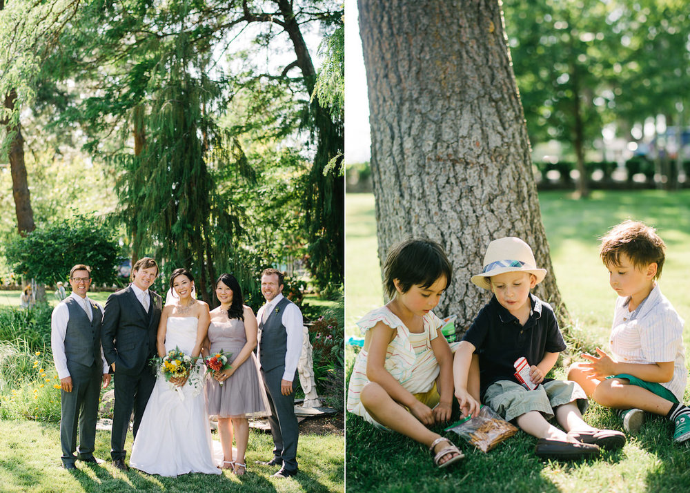 balch-hotel-dufur-oregon-wedding-049a.jpg