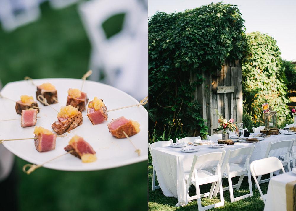 balch-hotel-dufur-oregon-wedding-058b.jpg