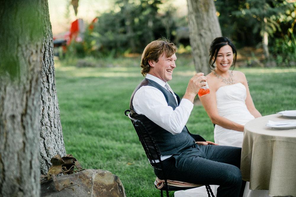 balch-hotel-dufur-oregon-wedding-059.jpg