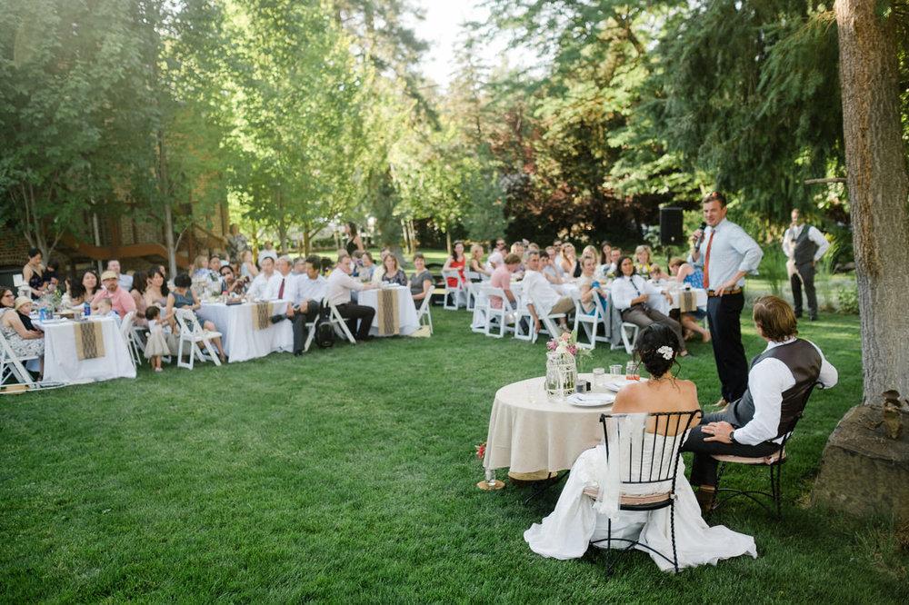 balch-hotel-dufur-oregon-wedding-062.jpg