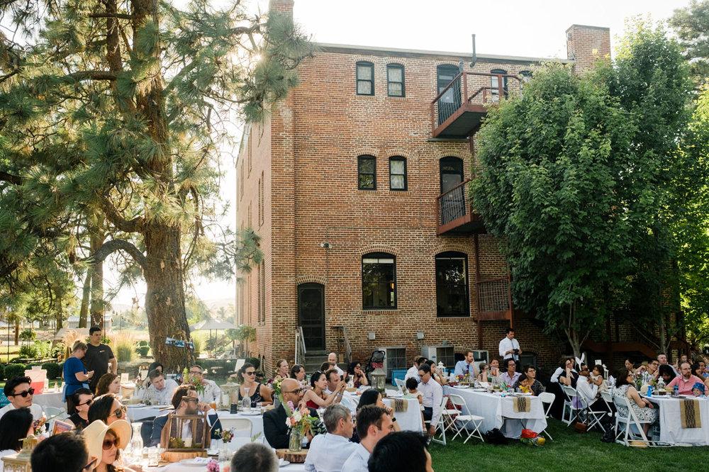 balch-hotel-dufur-oregon-wedding-066.jpg