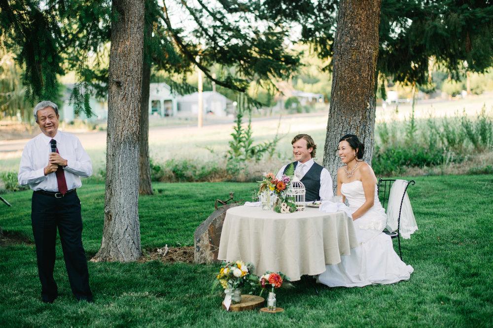balch-hotel-dufur-oregon-wedding-068.jpg