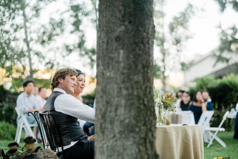 balch-hotel-dufur-oregon-wedding-070.jpg