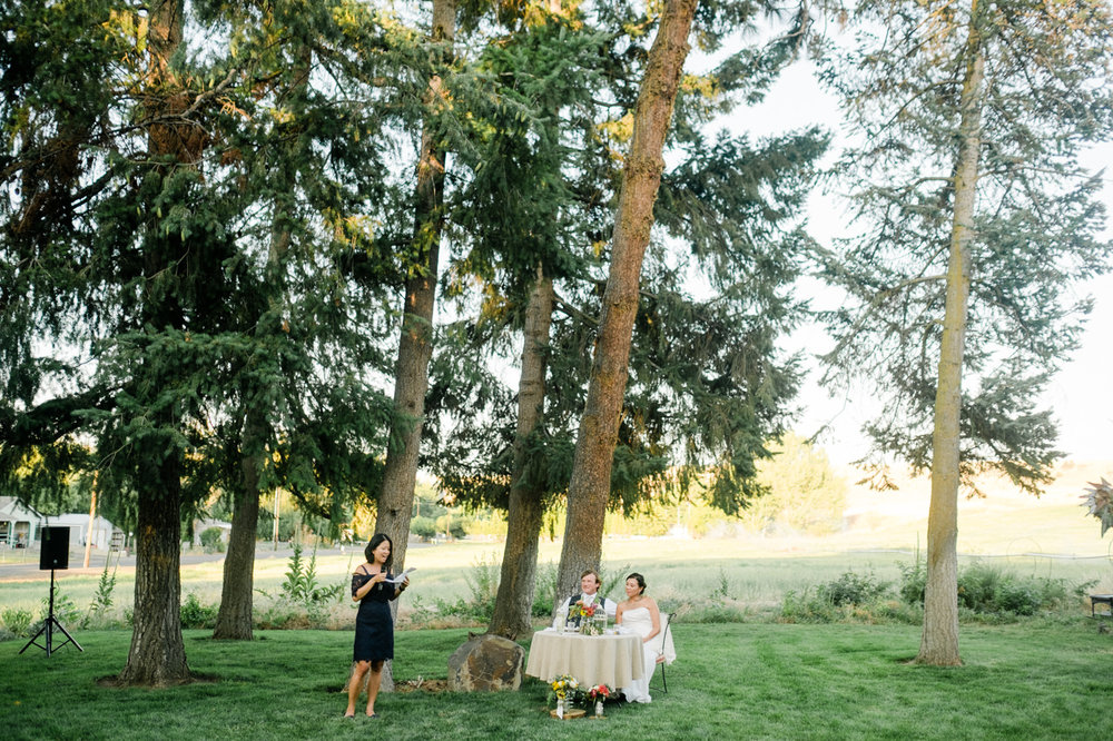 balch-hotel-dufur-oregon-wedding-073.jpg